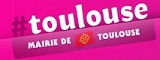 Site officiel de la ville de Toulouse